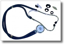 Stethoscope for Dogs