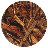 Forest Floor Cypress Mulch Bedding